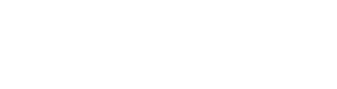 Five Acupunture - Logo