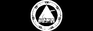 AE certificate 2019